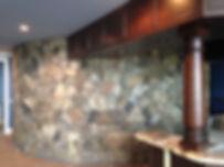 Aspen Real Stone Veneer Fort Myers