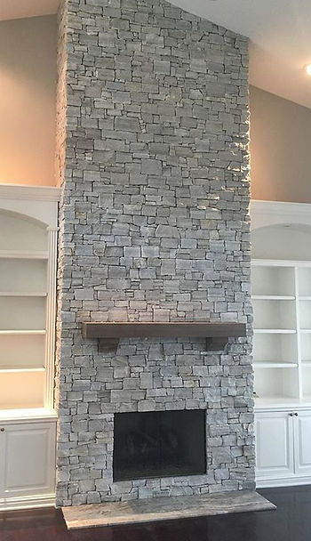 fireplace stone lely.jpg