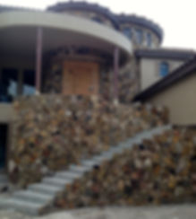 Stone House Naples