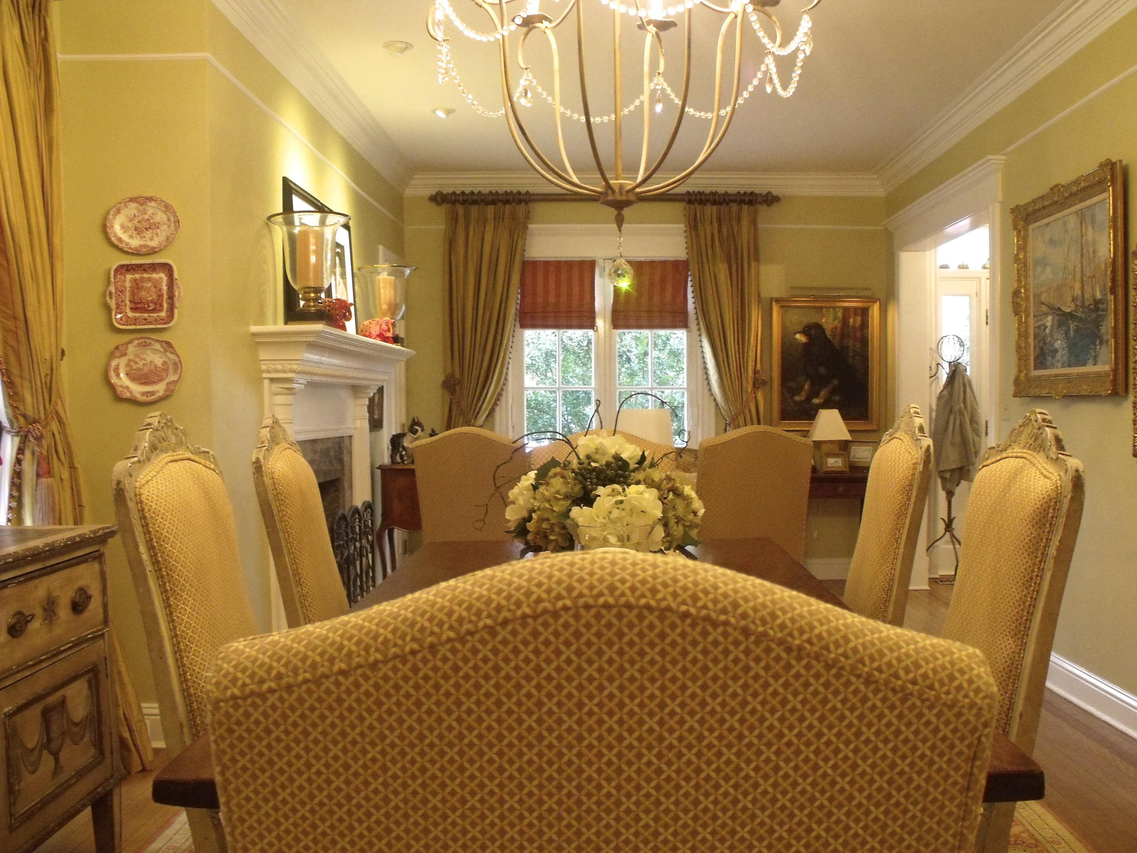 Best Interior Designer In Minneapolis Mn Roomscapes