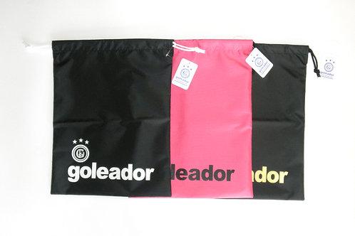 goleador/ゴレアドール オールマイティバック