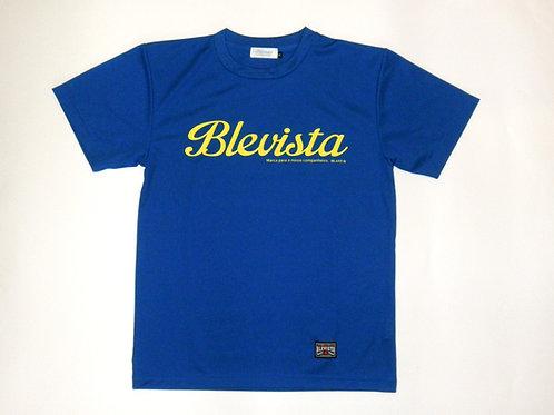 Blevista/ブレビスタ スタンダードプラクティスシャツ