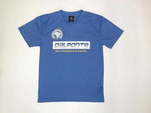 ジュニア DALPONTE/ダウポンチ プラクティスTシャツ
