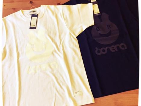 Tシャツ!Tシャツ!