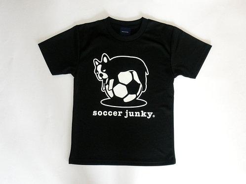 ジュニア soccer junky/サッカージャンキー たれパンディアーニ