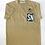 Thumbnail: soccer junky/サッカージャンキー ポケット付きTシャツ