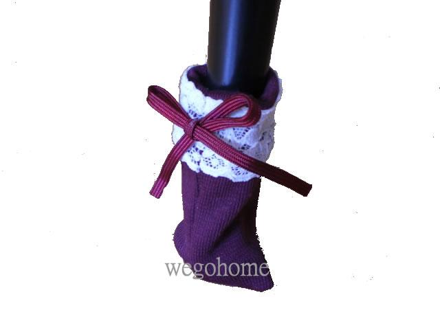 針織椅腳套2.jpg