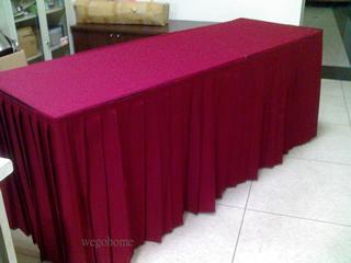 桌巾-紅.jpg