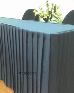 桌巾-藍.jpg