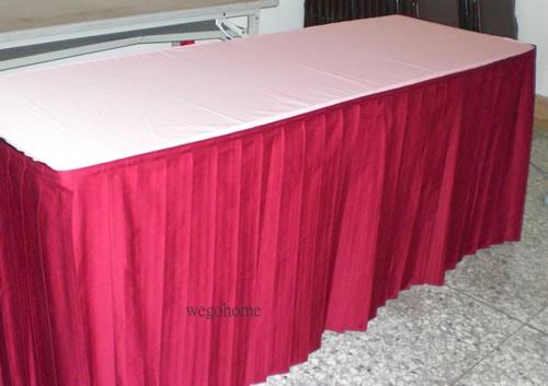 桌巾-紅粉S.jpg