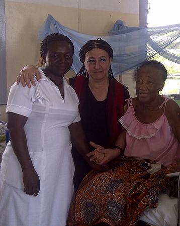 In Senegal.jpg