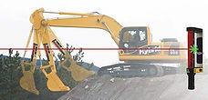 R45TC-tilt-compensation.jpg