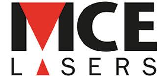 mce-laser-logo.jpg