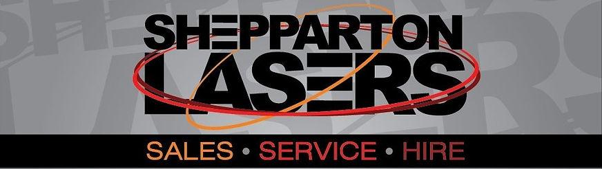 shepparton lasers pp_edited.jpg