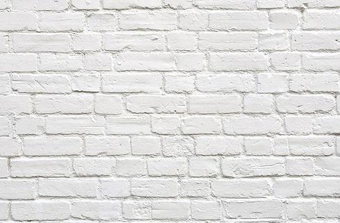 fotobehang-witte-bakstenen-muur_edited.j