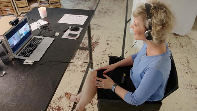 Online Personal Body Language Coaching.p