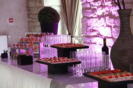 organiser cocktail entreprise paris