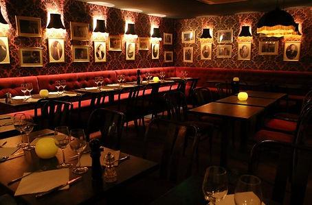 after work entreprise bar lounge paris, anniversaire bar lounge paris