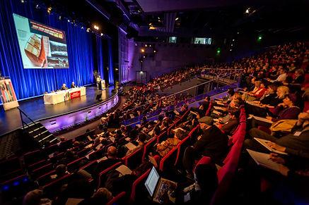 location salle 300 personnes paris, privatiser salle 300 personnes paris