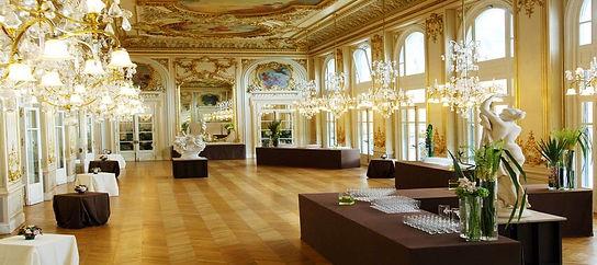 location musée paris, privatiser musée paris