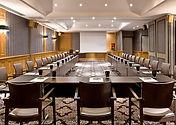 une salle à Paris pour un Séminaire