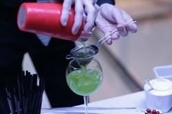 Atelier Mixologie à Paris et IDF