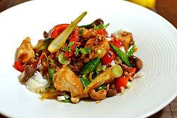 traiteur thaï paris, traiteur gastronomie thaïlandaise paris
