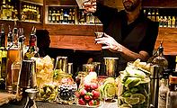 prestation barman cocktail à paris