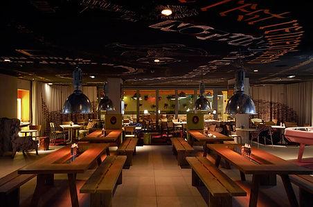 soirée anniversaire restaurant paris, vin honneur restaurant paris
