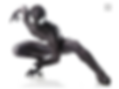 animation cosplay symbiot spiderman