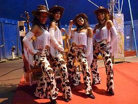 animation danseuses country pour evenement, animation danseuses country, animation danseuses, animation danseuses country pour soiree et evenement