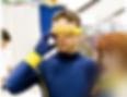 animation cosplay spider man