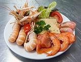 traiteur fruits de mer paris, traiteur fruits de mer pour evenement