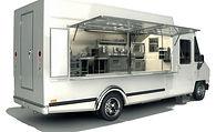 location food truck