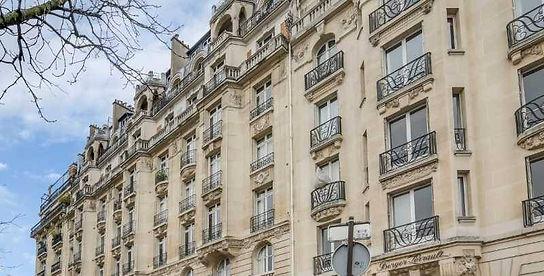 location salle 6ème arrondissement de Paris
