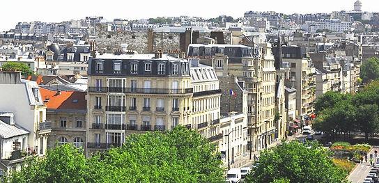 location salle 18ème arrondissement paris