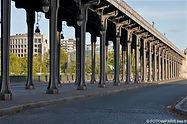 une salle à Paris dans le 16ème arrondissement (75016)