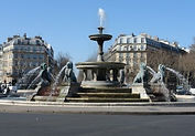 un traiteur dans le 12ème arrondissement de Paris (75012)