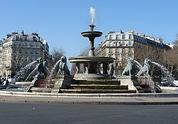 une salle à Paris dans le 12ème arrondissement (75012)