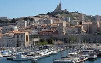 Prestation Food Truck à Marseille