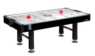 Location jeu Air Hockey pour evenement