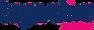 Logo Lagardère Active