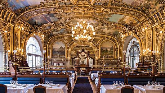 cocktail entreprise monument paris, mariage monument paris