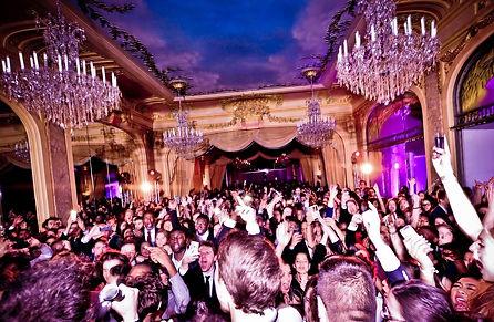 location salle gala etudiant paris, privatiser salle gala etudiant paris