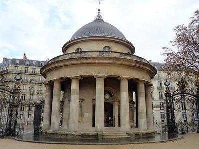 location salle 17ème arrondissement paris