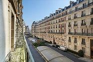 une salle à Paris dans le 8ème arrondissement (75008)