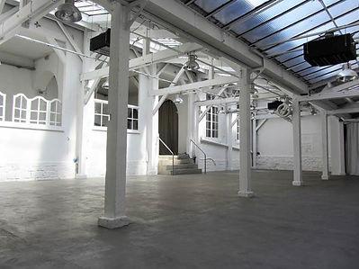 location salle 11ème arrondissement paris