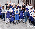 location materiel cuisine paris, location materiel recepetion paris, location materiel culinaire paris