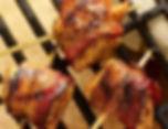 cocktail aperitif barbecue paris