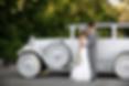animation automobile, location voiture vintage, location voiture mariage